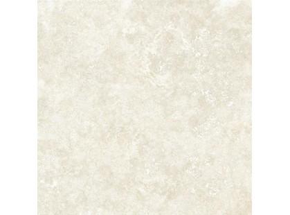 Cersanit Pompei Светло-бежевый LIN301D