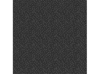 Cersanit Punto Черная (PU4D232-63)