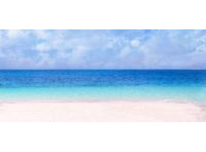 Cersanit Relax Море (RX2G131D)