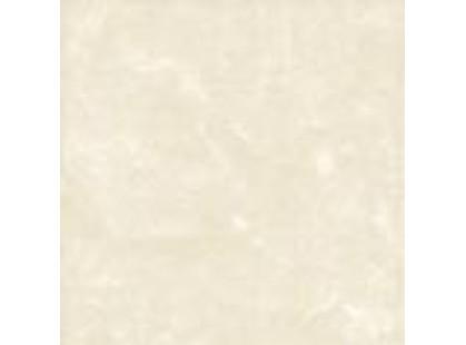 Cersanit Sagra beige U-SAG-KTA306-60N