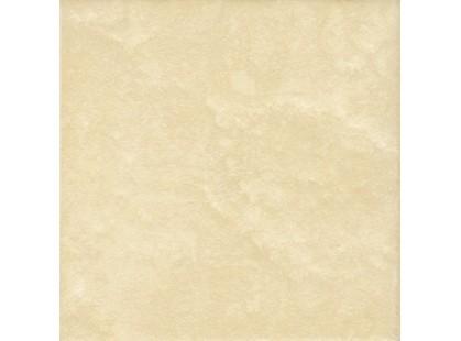 Cersanit Sagra giallo Sand