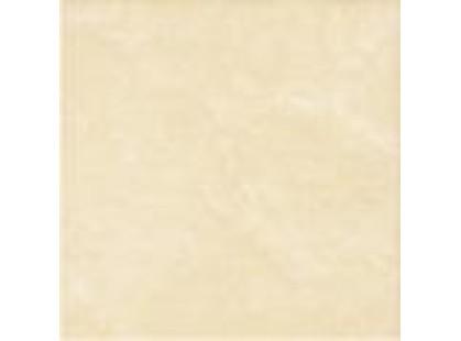 Cersanit Sagra giallo SAG-KTA396-60
