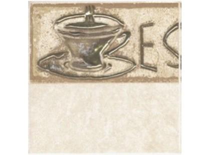Cersanit Sagra Noce Noce Coffe 1-1