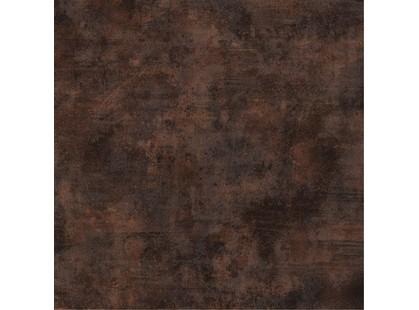 Cersanit Sandstone (SS4P112DR) Коричневый