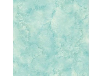 Cersanit Siesta морская волна Морская Волна (SI4D132-63)