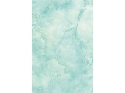 Cersanit Siesta морская волна Морская Волна (SIK131R)