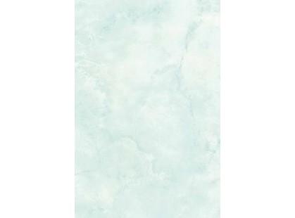 Cersanit Siesta морская волна Светло-зеленый (SIK081R)