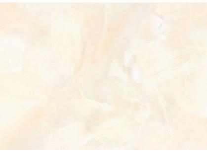 Cersanit Spring (OCM011D) Бежевый