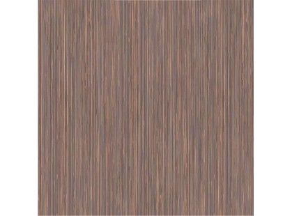 Cersanit Stripe Коричневая (SP4E112-41)