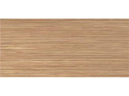 Cersanit Stripe Темно-бежевая (SPG151R)