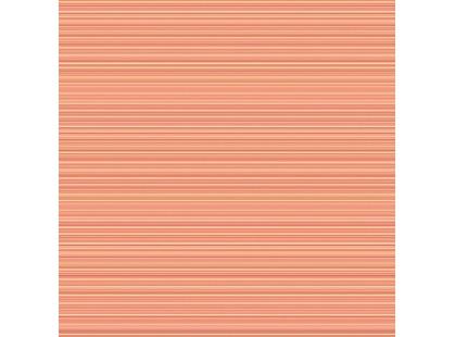 Cersanit Sunrise (Cherry) Персиковая (SU4R422DR)