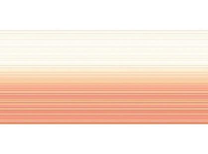 Cersanit Sunrise (Cherry) Многоцветная (SUG531D)