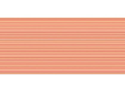 Cersanit Sunrise (Cherry) Персиковая (SUG421D)