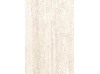 Cersanit Travera Светло- бежевая (TTN301R)