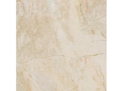 Cersanit Trevi Majestic Светло-бежевая (MJ4E012D-41)