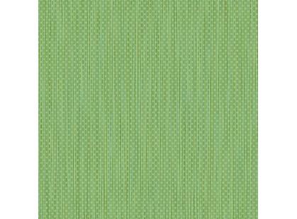 Cersanit Tropicana Зелёная (TC4D022D-63)