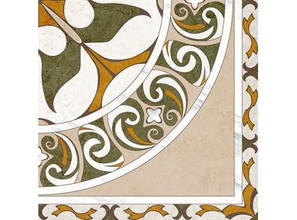 Cersanit Tunis Многоцветный (C-TU4R452D)