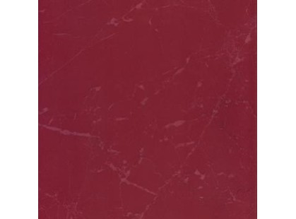 Cersanit Valensia 3882