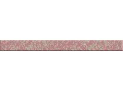 Cersanit Vanilla Стеклянный Многоцветный (VA7H011)