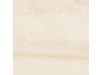 Cersanit Velvet бежевая  C-EF4R012D