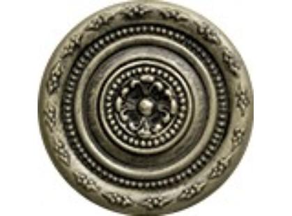 Cersanit Versa Круглый (A-VX2S231)