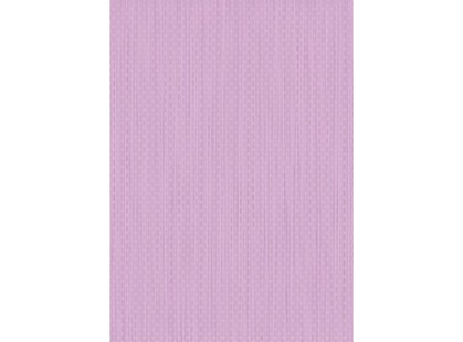 Cersanit Vilena (TCM221D) Фиолетовый