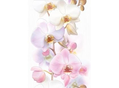 Cersanit Vilena (TC2M051DT) Orchids