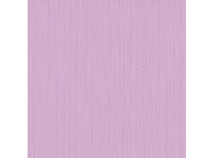 Cersanit Vilena Tropikana (TC4P222DR) Сиреневый