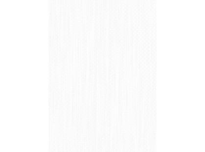 Cersanit Vilena (TCM051D) Белый