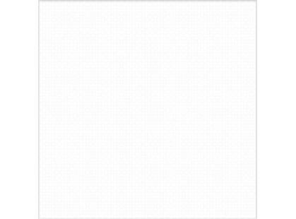 Cersanit Wave Светло-бежевый (MY4D302-63)