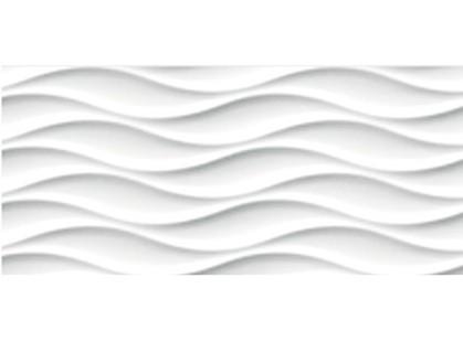 Cersanit Wave Белая (WAG051)
