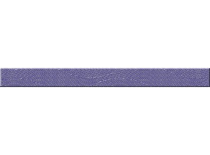 Cersanit Wave Стеклянный Синий (WA7H121)