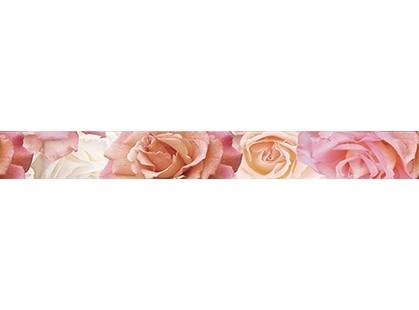 Cersanit Wave Roses (WA1J451DT)