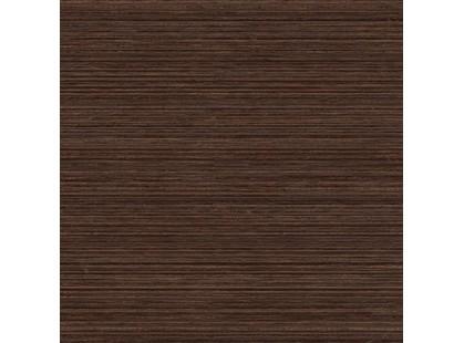 Cersanit Wood коричневая (WO4Р112)
