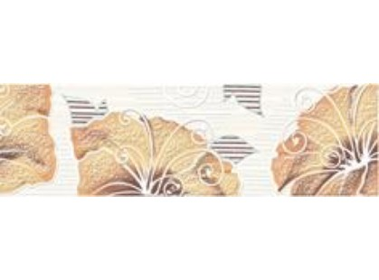 Cersanit Wood Светло-бежевый (WO1A301)
