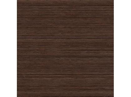 Cersanit Wood Коричневая (WO4D112-63)