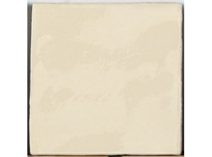 Cevica Provenza Beige