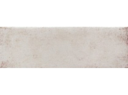 Cevica Vintage Bone