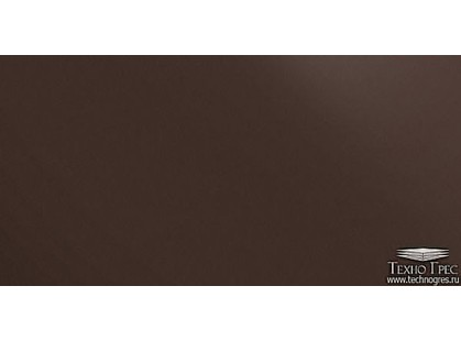 CF System Декор Шоколад Полир