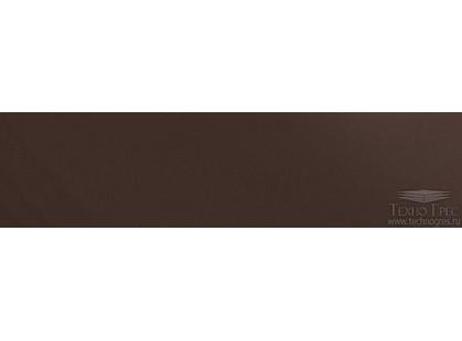 CF System Декор Шоколад Полир.