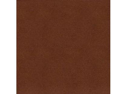 CF System Кодру Шоколад Матовый