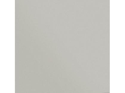 CF System Моноколор CF UF 002 С. Серый Матовый