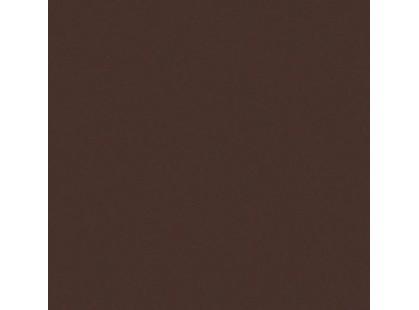 CF System Моноколор CF UF 006 Шоколад Матовый
