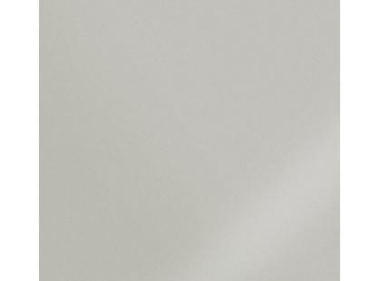 CF System Моноколор CF UF 002 С. Серый Полированный