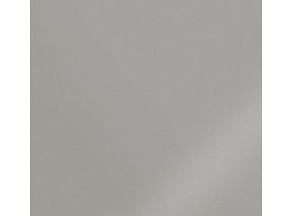 CF System Моноколор CF UF 003 Т. Серый Полированный
