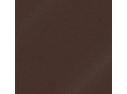 CF System Моноколор CF UF 006 Шоколад Полированный