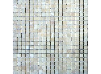 Cifre Emperador Mosaico Crem