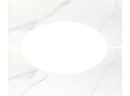 Cifre Galatea Composicion Blanco (комплект из 2 шт)