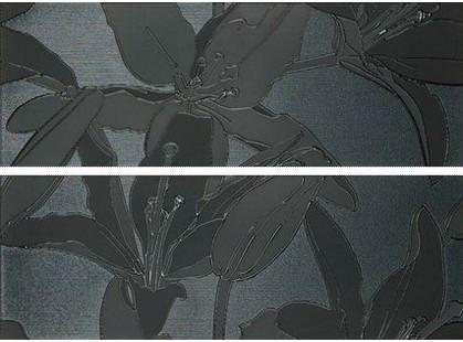 Cifre Glaze Composicion Romanzo Black (комплект из 2 шт)