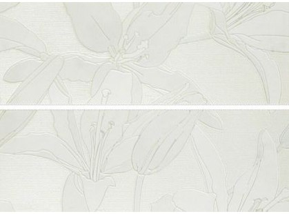 Cifre Glaze Composicion Romanzo White (комплект из 2 шт)